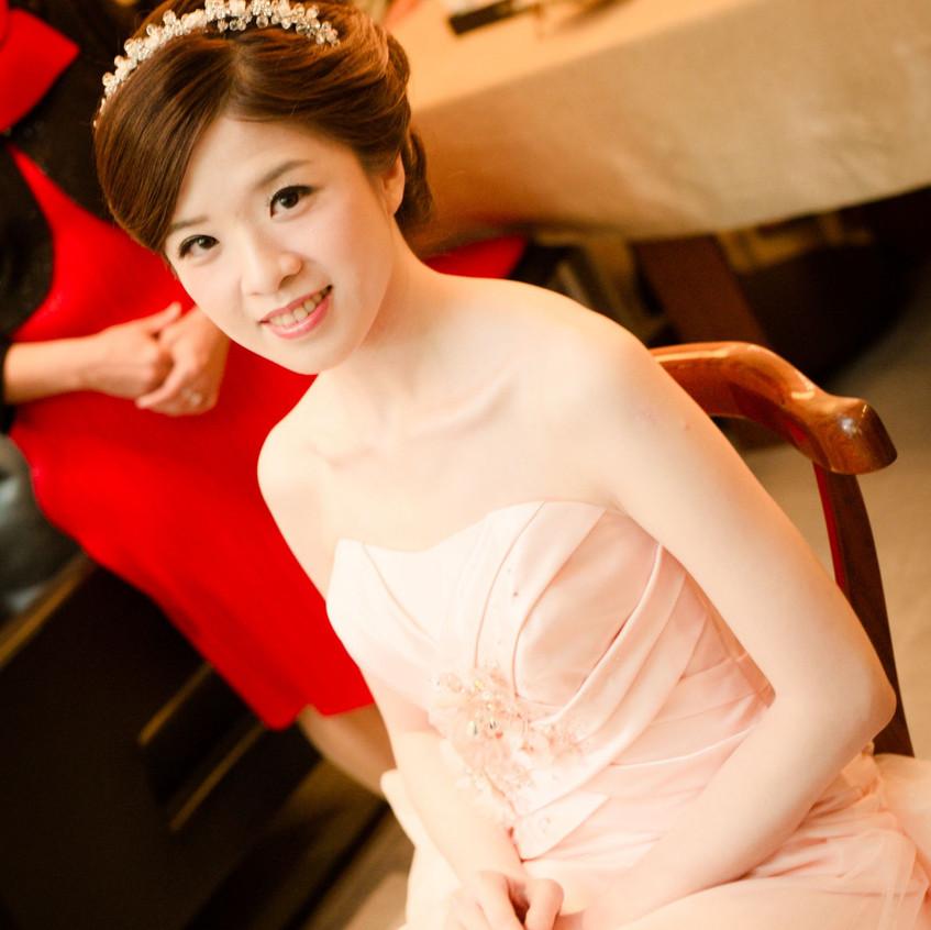 -wedding-records_25070749792_o