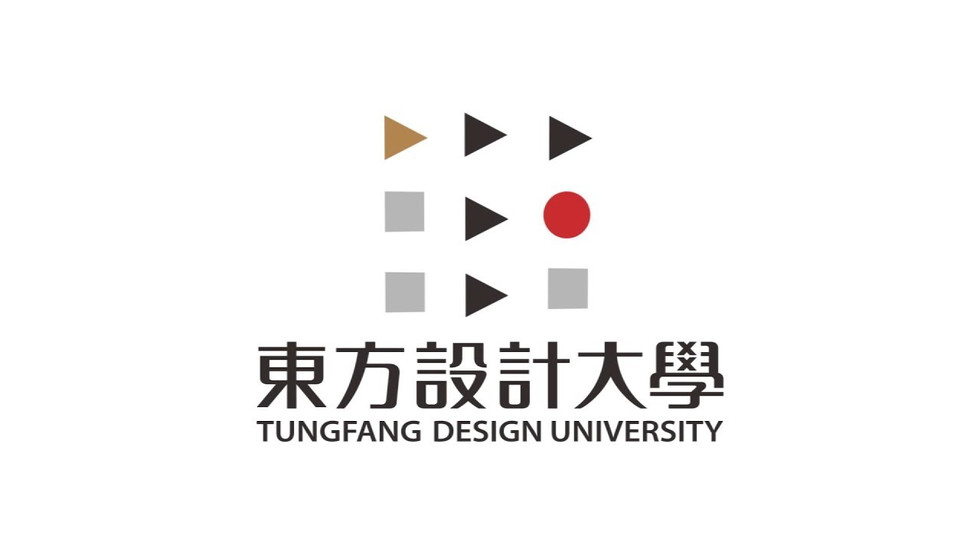 東方設計大學-動畫與遊戲設計系 招生宣傳