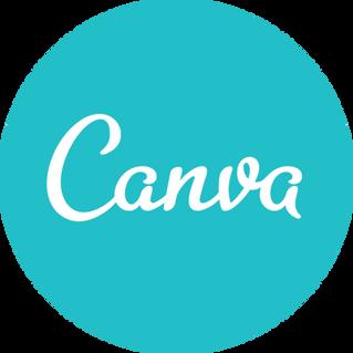 Canva讓行銷人瘋狂的線上快速設計網站