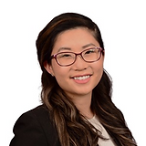 Jenn Yu .png