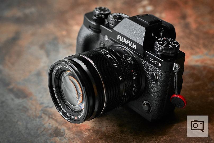Pauleth-Ip-The-Phoblographer-Fujifilm-XT