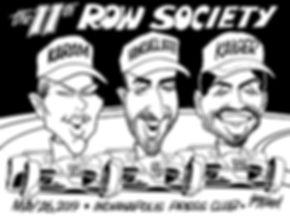 IPCF -- LRP 2019 cartoon.jpg