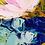 Thumbnail: Protea #3
