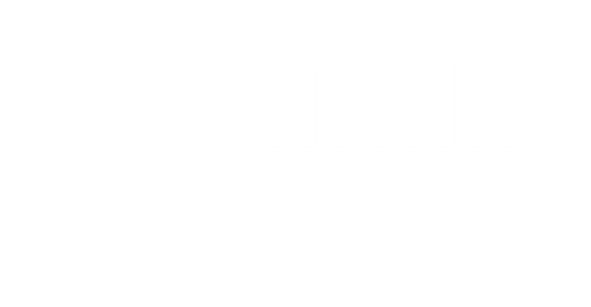 diy-solid-white.png