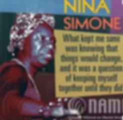 NAMI_-_Nina_Simone.png