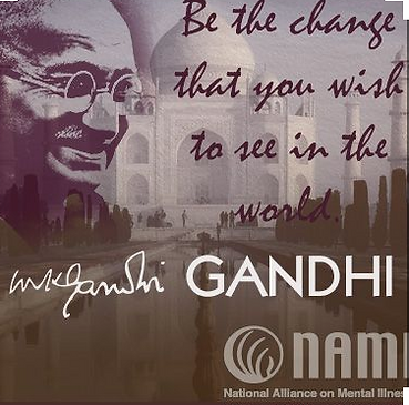 NAMI_-_Ghandi_quote.png