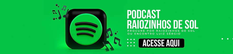 Banner Spotify.png
