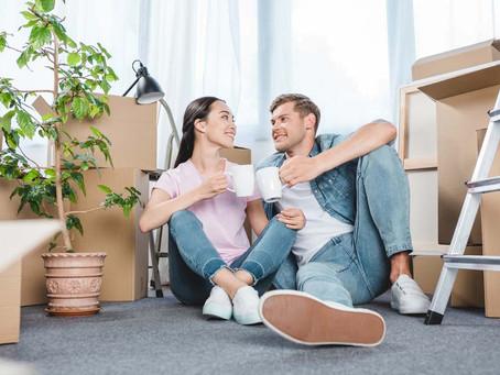 Quando saber a hora certa de comprar o seu imóvel?