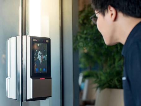 Tecnologia para casa