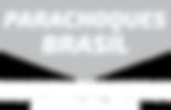 Parachoques Brasil logo mono.png