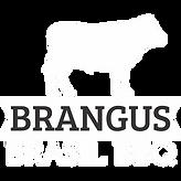 brangus.png