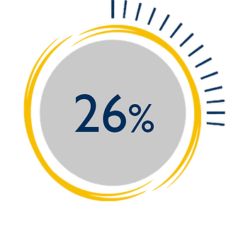 26%.png