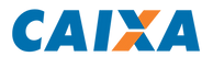 Logo Caixa png.png