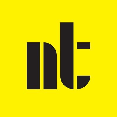 NowThen Magazine