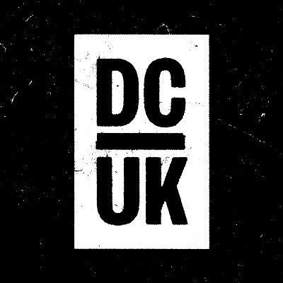 Declassified UK.