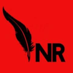 Norwich Radical