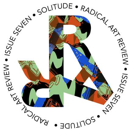 Radical Art Review