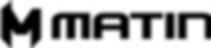 mozaic-header-logo.png