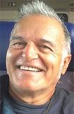 Michel-Sahun.jpg
