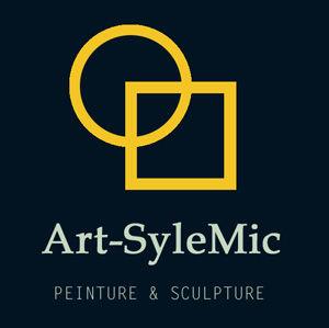 Art-sylemic, portfolio M. Sahun, S. Brethnou-Diaz