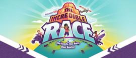 1805_IncredibleRace_header_1200x514_Upda
