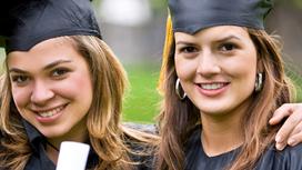 Quel diplôme faut-il pour être agent chez NAOS immobilier ?