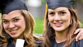 4 Tips to Choose a Great Nursing School