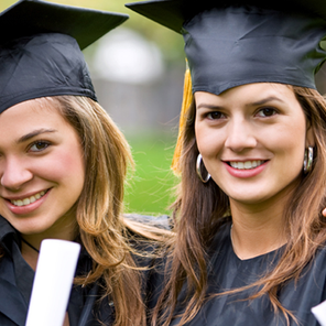 Worried About Saving For College?