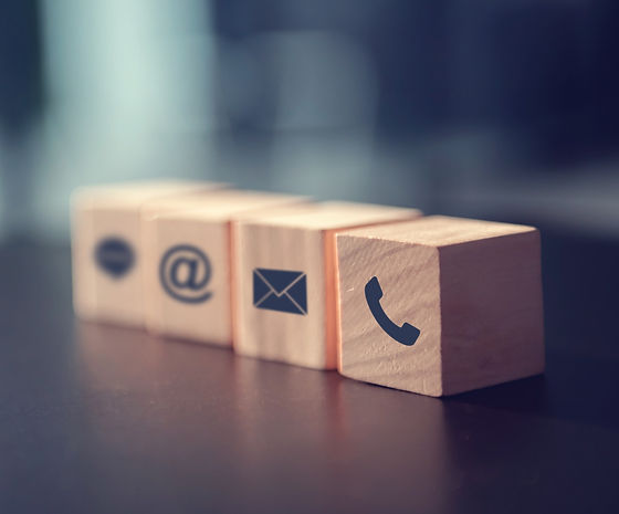 contact-us-concept-wood-block-symbol-telephone-mail-address-desk_edited.jpg