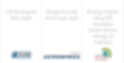 AC SPLIT PANASONIC ELITE INVERTER 1PK - PT.TEHNIK PENDINGIN INDONESIA - DEALER RESMI AC PANASONIC JAKARTA BANDUNG - SERVICE CENTER PANASONIC JAKARTA BANDUNG