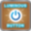 luminous_button.png