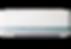 SRK18CS-S3-220x150.png