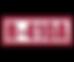 logo-R410A.png