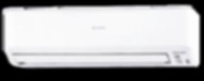 SRK09CRR-S3-SRK12CR-S34-400x275.png