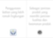 AC SPLIT PANASONIC ELITE INVERTER 1PK - PT.TEHNIK PENDINGIN INDONESIA - DEALER RESMI AC PANASONIC JAKARTA BANDUNG - AC SHOP BANDUNG JAKARTA
