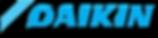 daikin_logo_male_cien.png