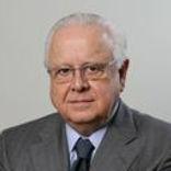 Ary Oswaldo Mattos Filho.jpg