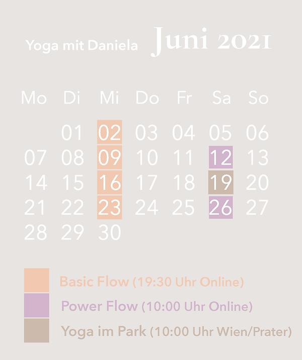 Yoga-Stundenplan-Juni-2021.png