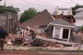 house collapse.jpeg