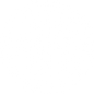 NAPIA logo.png