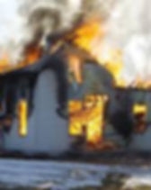 active fire house.jpeg