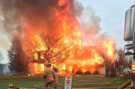 Swedesboro_Fire.jpg