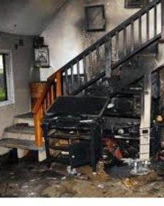 Fire Damage.jpeg