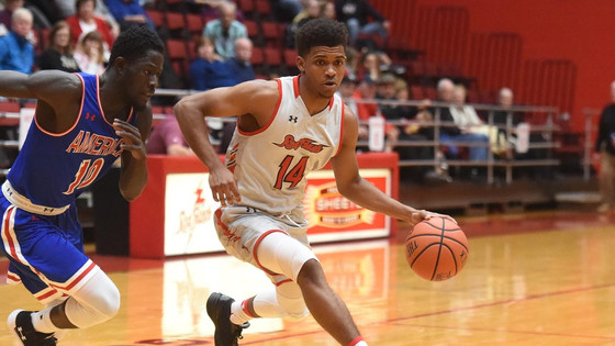 Northeast Conference Pre-Season Rankings; An Aggregation