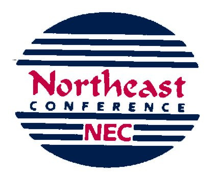 Breaking Down the NEC Non-Conference Schedules