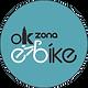 Logo Ok Bike.png
