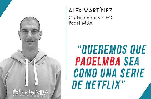 CEO PADEL MBA.jpg