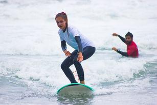 La Wave surf clases baldaio 8.jpg