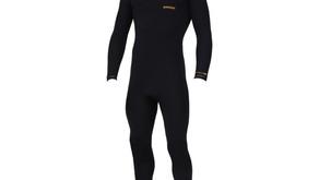 ¿Qué traje de surf debo de utilizar en Otoño?