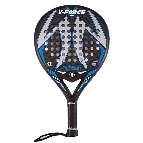 Padel Session V-Force Pro